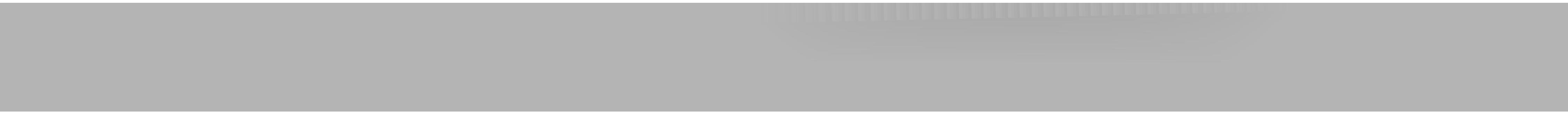 Schatten_024