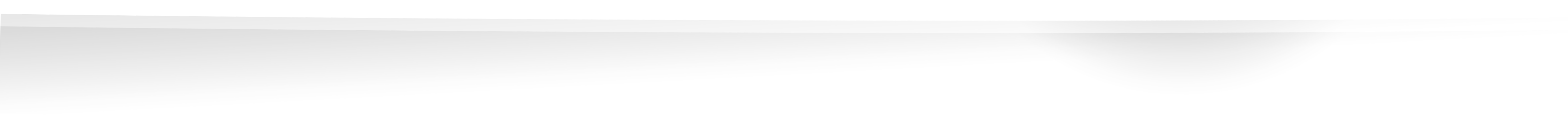 Schatten_025